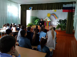 http://baklanovkaschoo.ucoz.com/_nw/4/s12729955.jpg